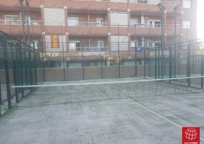 maxpeed-renovacion-cesped-pistas-padel-royal-tarraco-sport-center-009