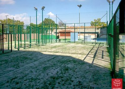 maxpeed-renovacion-cesped-pistas-padel-royal-tarraco-sport-center-010