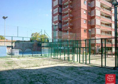 maxpeed-renovacion-cesped-pistas-padel-royal-tarraco-sport-center-011