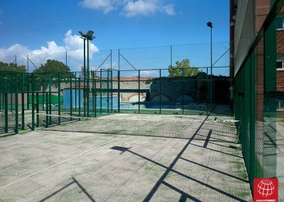 maxpeed-renovacion-cesped-pistas-padel-royal-tarraco-sport-center-012