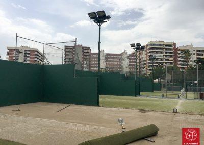 maxpeed-sustitucion-pistas-club-esportiu-laieta-003