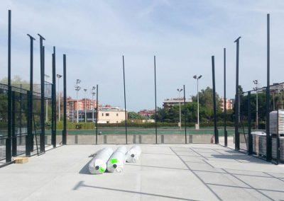 maxpeed-sustitucion-pistas-club-esportiu-laieta-022