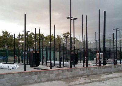 maxpeed-sustitucion-pistas-club-esportiu-laieta-026