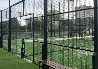 maxpeed-sustitucion-pistas-club-esportiu-laieta-042