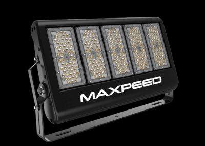 maxpeed-sustitucion-pistas-club-esportiu-laieta-045