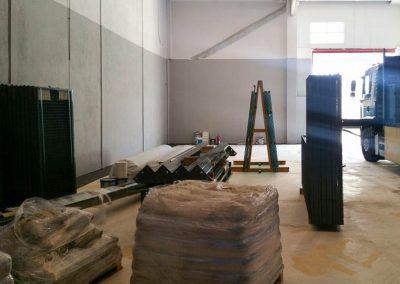 maxpeed-instalacion-pista-mx150-padel-indoor-badalona-001