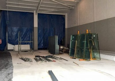 maxpeed-instalacion-pista-mx150-padel-indoor-badalona-002