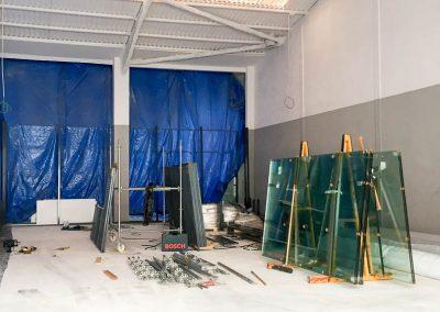 maxpeed-instalacion-pista-mx150-padel-indoor-badalona-003
