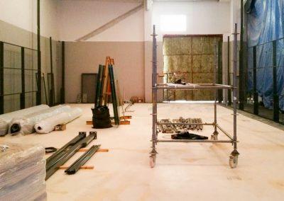 maxpeed-instalacion-pista-mx150-padel-indoor-badalona-004