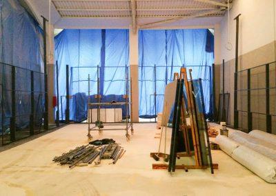 maxpeed-instalacion-pista-mx150-padel-indoor-badalona-005