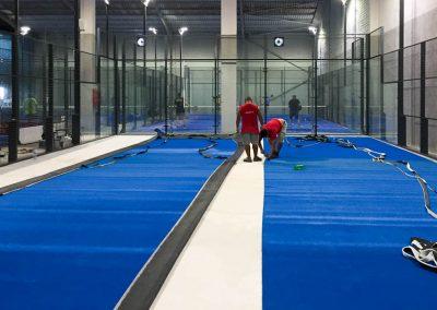 maxpeed-instalacion-pista-mx150-padel-indoor-badalona-006