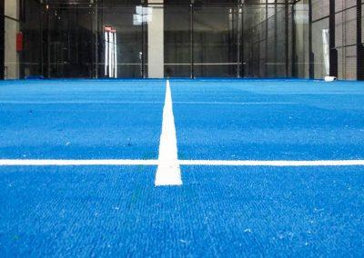 maxpeed-instalacion-pista-mx150-padel-indoor-badalona-007