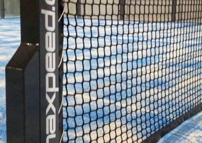 maxpeed-instalacion-pista-mx150-padel-indoor-badalona-008