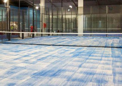 maxpeed-instalacion-pista-mx150-padel-indoor-badalona-009
