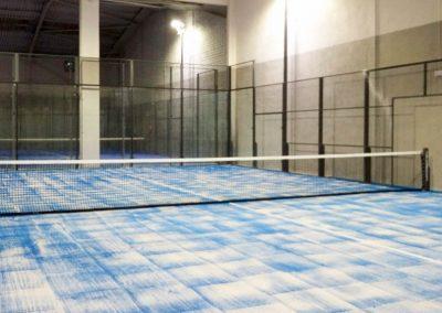 maxpeed-instalacion-pista-mx150-padel-indoor-badalona-011
