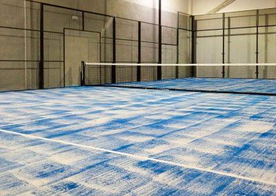 maxpeed-instalacion-pista-mx150-padel-indoor-badalona-012