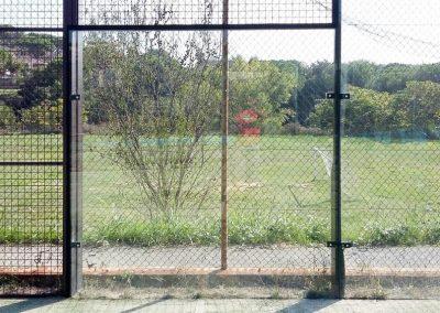 maxpeed-puesta-punto-2-pistas-instalacion-municipal-can-prat-006