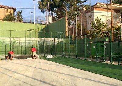 maxpeed-renueva-cesped-2-pistas-raco-esports-castellar-001