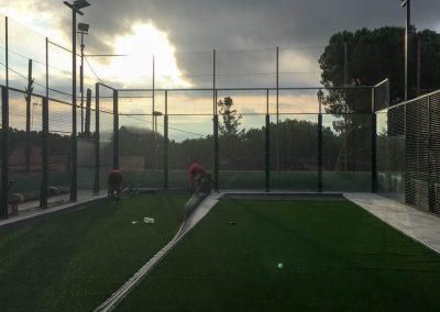 maxpeed-renueva-cesped-2-pistas-raco-esports-castellar-003