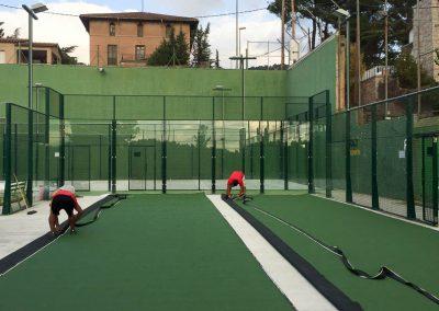 maxpeed-renueva-cesped-2-pistas-raco-esports-castellar-007