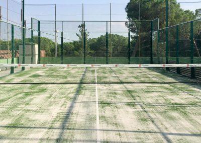 maxpeed-renueva-cesped-2-pistas-raco-esports-castellar-011