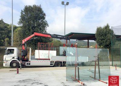 maxpeed-instalacion-pista-mx-panoramica-top-y-pista-mini-tennis-club-tennis-arbucies-001