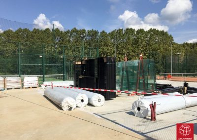 maxpeed-instalacion-pista-mx-panoramica-top-y-pista-mini-tennis-club-tennis-arbucies-002