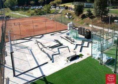 maxpeed-instalacion-pista-mx-panoramica-top-y-pista-mini-tennis-club-tennis-arbucies-003