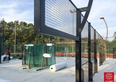 maxpeed-instalacion-pista-mx-panoramica-top-y-pista-mini-tennis-club-tennis-arbucies-004