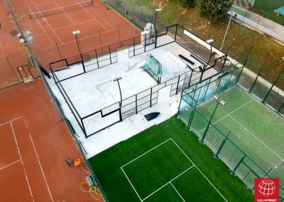 maxpeed-instalacion-pista-mx-panoramica-top-y-pista-mini-tennis-club-tennis-arbucies-005