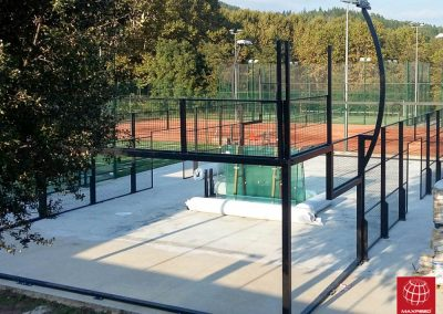 maxpeed-instalacion-pista-mx-panoramica-top-y-pista-mini-tennis-club-tennis-arbucies-006