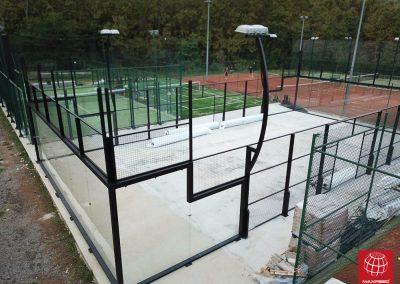 maxpeed-instalacion-pista-mx-panoramica-top-y-pista-mini-tennis-club-tennis-arbucies-007