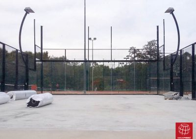 maxpeed-instalacion-pista-mx-panoramica-top-y-pista-mini-tennis-club-tennis-arbucies-008