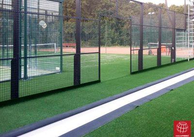 maxpeed-instalacion-pista-mx-panoramica-top-y-pista-mini-tennis-club-tennis-arbucies-009