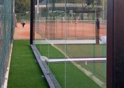 maxpeed-instalacion-pista-mx-panoramica-top-y-pista-mini-tennis-club-tennis-arbucies-010