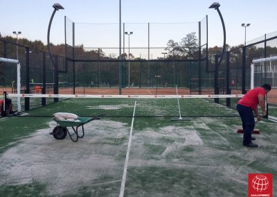 maxpeed-instalacion-pista-mx-panoramica-top-y-pista-mini-tennis-club-tennis-arbucies-011