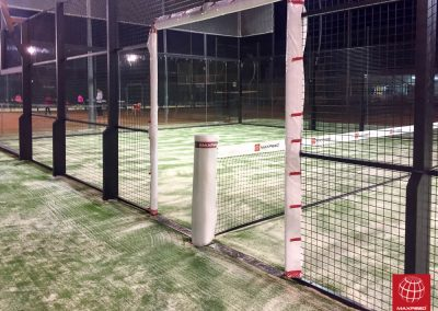 maxpeed-instalacion-pista-mx-panoramica-top-y-pista-mini-tennis-club-tennis-arbucies-012