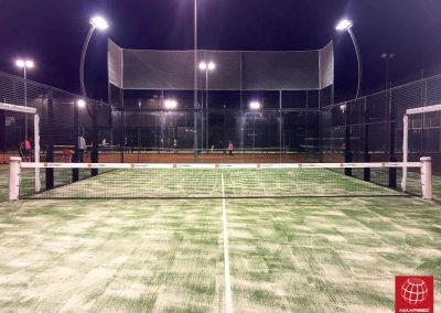 maxpeed-instalacion-pista-mx-panoramica-top-y-pista-mini-tennis-club-tennis-arbucies-013