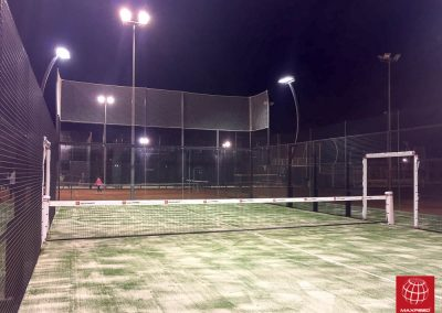 maxpeed-instalacion-pista-mx-panoramica-top-y-pista-mini-tennis-club-tennis-arbucies-014