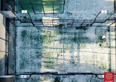 maxpeed-instalacion-pista-mx-panoramica-top-y-pista-mini-tennis-club-tennis-arbucies-016