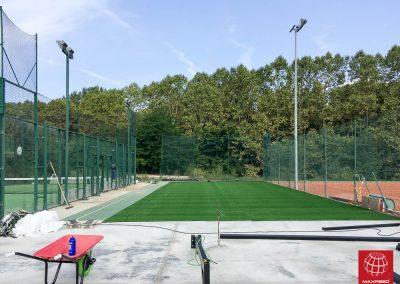maxpeed-instalacion-pista-mx-panoramica-top-y-pista-mini-tennis-club-tennis-arbucies-017