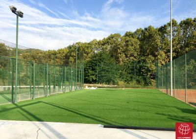 maxpeed-instalacion-pista-mx-panoramica-top-y-pista-mini-tennis-club-tennis-arbucies-018