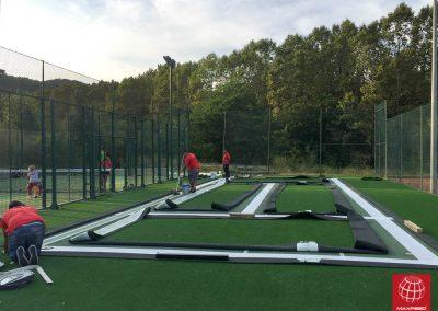 maxpeed-instalacion-pista-mx-panoramica-top-y-pista-mini-tennis-club-tennis-arbucies-019