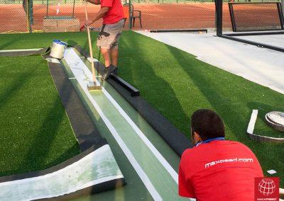 maxpeed-instalacion-pista-mx-panoramica-top-y-pista-mini-tennis-club-tennis-arbucies-020