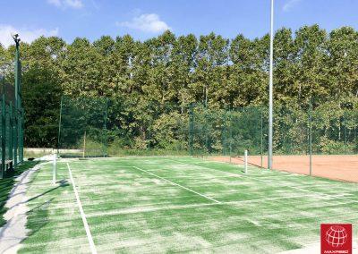 maxpeed-instalacion-pista-mx-panoramica-top-y-pista-mini-tennis-club-tennis-arbucies-021