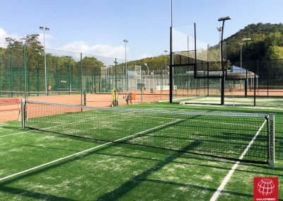 maxpeed-instalacion-pista-mx-panoramica-top-y-pista-mini-tennis-club-tennis-arbucies-022