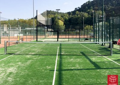 maxpeed-instalacion-pista-mx-panoramica-top-y-pista-mini-tennis-club-tennis-arbucies-023