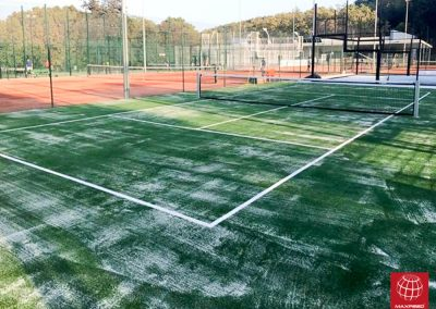 maxpeed-instalacion-pista-mx-panoramica-top-y-pista-mini-tennis-club-tennis-arbucies-024