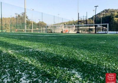 maxpeed-instalacion-pista-mx-panoramica-top-y-pista-mini-tennis-club-tennis-arbucies-025