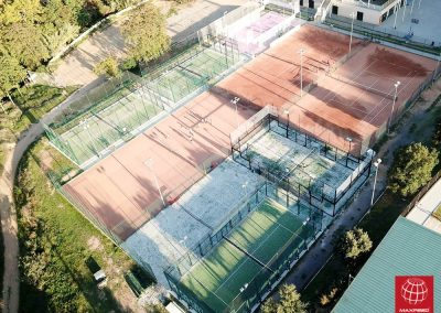 maxpeed-instalacion-pista-mx-panoramica-top-y-pista-mini-tennis-club-tennis-arbucies-026